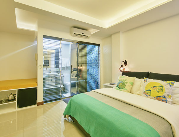 deluxe-room-2-ibh-hulhumale