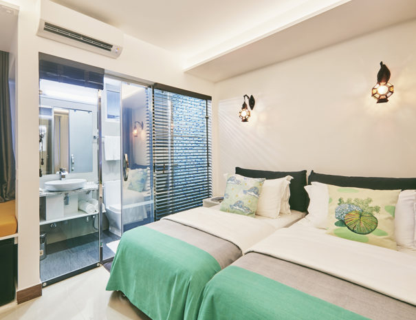 deluxe-room-3-ibh-hulhumale